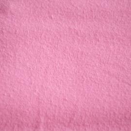 speendoekje roze (lr 05)