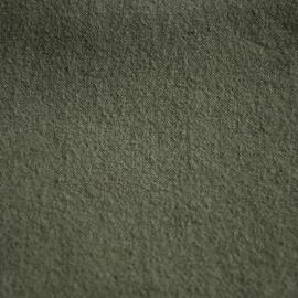 speendoekje legergroen (le04)