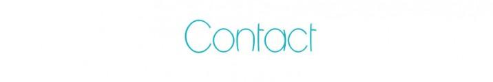 contactheader.jpg
