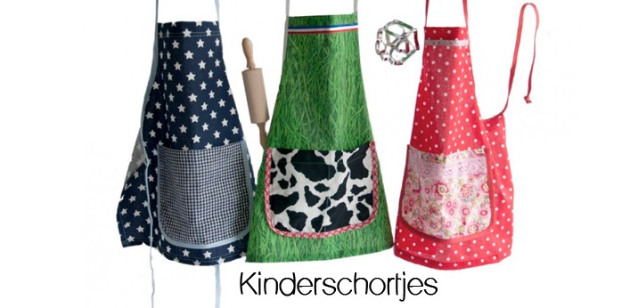 header-kinderschortjes.jpg