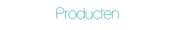producten2a.jpg