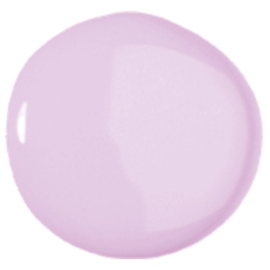 Pastel Heather - Nail Laquer Gel Finish