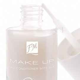 Nail Conditioner SILK (FM)