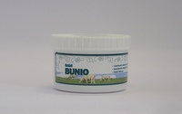 Bunio 250ml (wolvet)