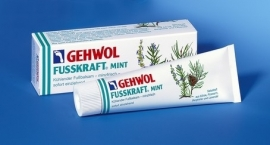 Gehwol Mint 75ml