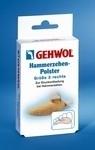 Gehwol Hamerteenkussen (R of L)