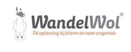 20 gr Alpaca WandelWol bij Allergie voor lanoline (wolvet)