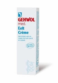 Gehwol med. Eelt- Crème 75ml