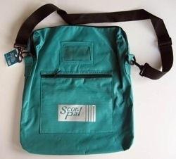 Scorpal tas op voorraad. een leuk kado voor moederdag