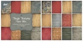 Joy Paperbloc 6003-0705 though Textures 30,5x30,5cm