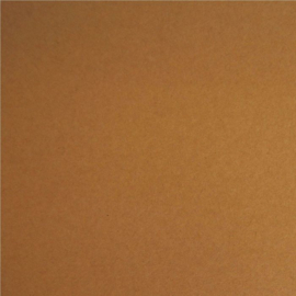 Joy Crafts  craft papier bruin 300 gram 20 vel art.8089/0202