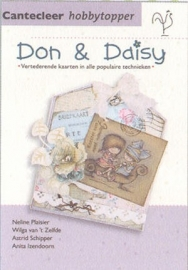 Hobby Topper  jal.  art. 72904-072  Don & Daisy.jpg