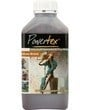 Powertex  1000ml   Kleur  Brons