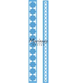 Marianne Design LR0537