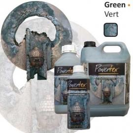 Powertex groen 5000ml