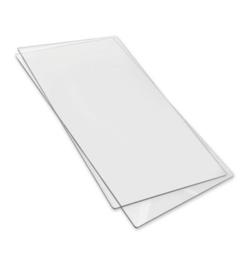 Sizzix Bigshot cutting pad XL art.655267