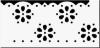 Martha Stewart  all.  Double  edge punch  Eylet Deep edge Aktie  art. 42-70032