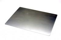 CLD metalen snijplaat/adaptorplate  jal.  art.91913 wordt verwacht!
