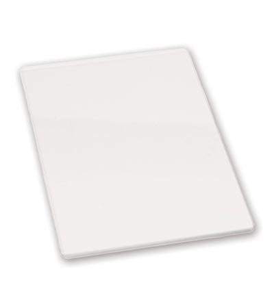 Sizzix Cutting Pad Standard art. 661342