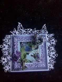 Joy bloemenrand art. 6002/0476