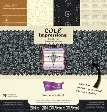 Core Amore    Impression     art. krs. 8012       30,5x30,5  op voorraad