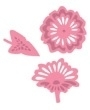 Collectables Snijden embossen en stempelen art. KP 1304