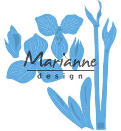 Marianne Design art. LR0539