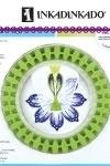 Stamping gear art. vas. EK65-32021