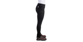Dames Force Lightweight Legging