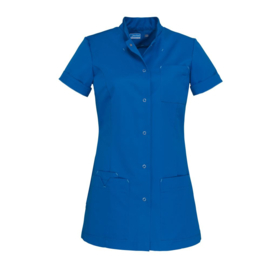Dames Tuniek Jill Royal Blue