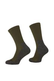 Tekenwerende sokken