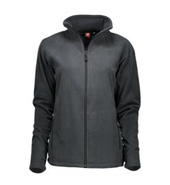 MicroFleece Dames vest 805