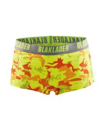 Dames Boxershorts 2-pack