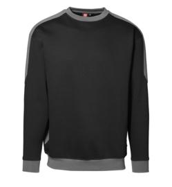 ProWear Sweater Duo color