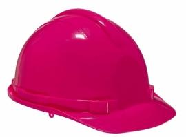 Aktie Pink Helm + Hesje