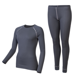 Dames Thermoset