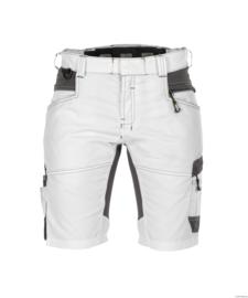 Dames Short AXIS