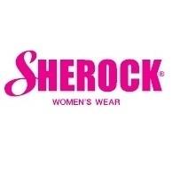 Sherock