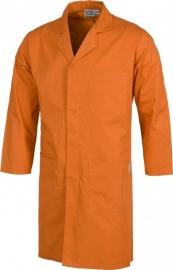 Stofjas Oranje
