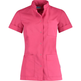 Dames Tuniek Jillian Fuchsia