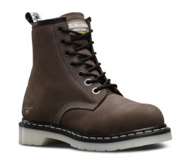 Dr. Martens Maple S1