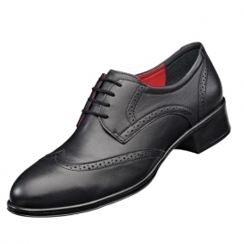 Dames Office schoen CX200 S2