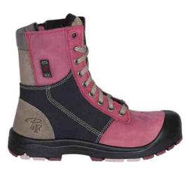 Dames Veiligheids boots Lara (Waterproof)