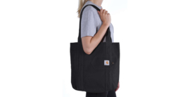 Waterafstotende Shopper