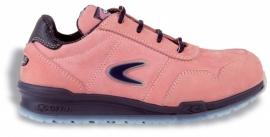 Dames veiligheidssneakers Rose S3