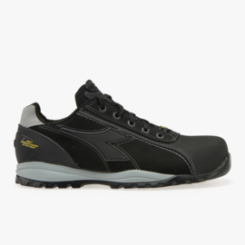 Diadora Glove S3 Geox Low