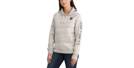 Dames Sweat Print Carhartt