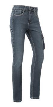 Worker Jeans Lisa