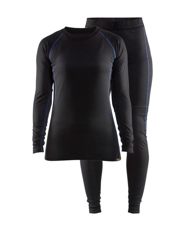 Dames onderkleding Light