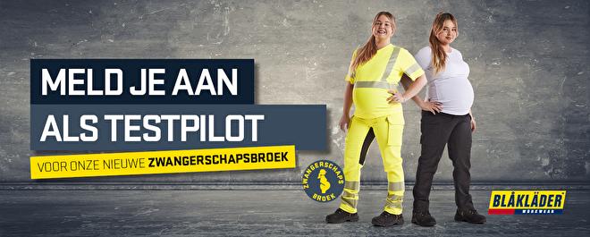 Kampanjbanner_SignUp_1200x482_NL_original.jpg